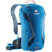Deuter Race Bay/Midnight