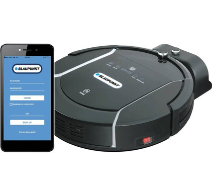 Blaupunkt Bluebot XSmart VCBB1XS