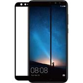 Azuri Gehard Glas Huawei Mate 10 Lite Screenprotector Glas Duo Pack