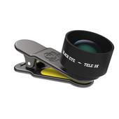 Black Eye Pro Telelens