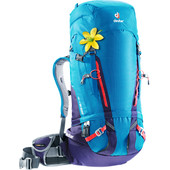 Deuter Guide 40+ SL Turquoise/Blueberry