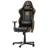 DX Racer RACING Gaming Chair FNATIC