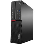Lenovo ThinkCentre M700 SFF 10GT0057MB