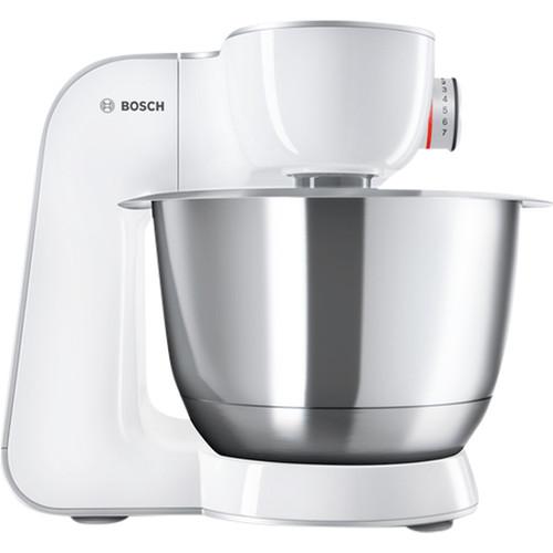 Bosch MUM58231