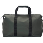 Rains Weekend Bag Groen