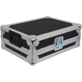 ProDJuser Multi DJ Mixer Flightcase