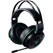 Razer Thresher 7.1 Headset  Xbox One