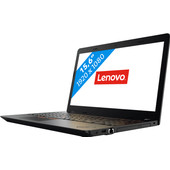 Lenovo ThinkPad E570 20H500B2MB Azerty