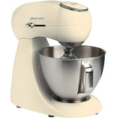 Kenwood MX312 Patissier