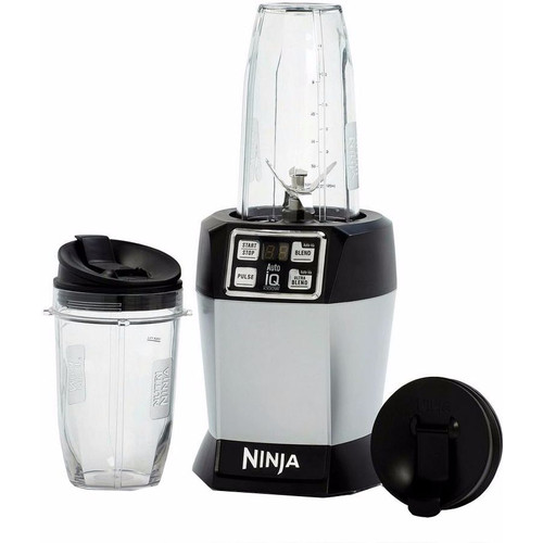 Nutri Ninja BL 480