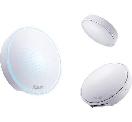 Asus Lyra Mini AC1300 Multiroom wifi