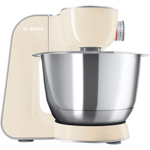 Bosch MUM58920