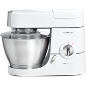 Kenwood KMC510 Chef