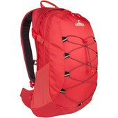 Nomad Orchid Womens 18L Sun Coral