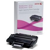 Xerox Zwart XL (106R01486)