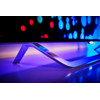 product in gebruik 55POS9002 - Ambilight