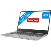 Lenovo Ideapad 720S-13IKBR 81BV008AMB Azerty