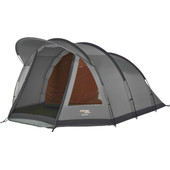 Vango Ascott 500 Cloud Grey