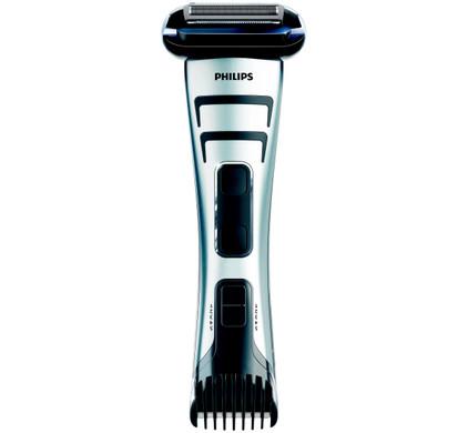 Philips TT2040