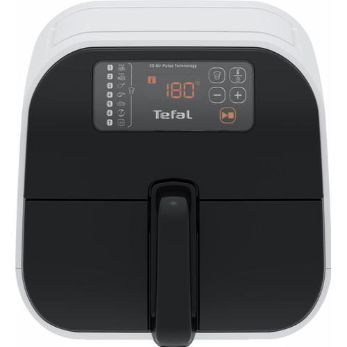 Tefal Fry Delight XL FX1050