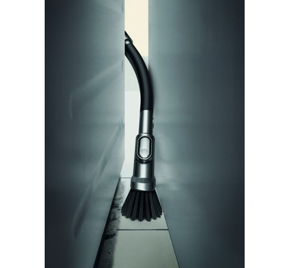 dyson v8 absolute pro 2017 coolblue. Black Bedroom Furniture Sets. Home Design Ideas