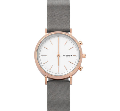 Skagen Hald Connected Hybrid SKT1406
