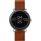 Skagen Falster Gen 3 Connected SKT5003