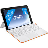 Asus Transformer Mini H102HA-GR057T-BE Azerty