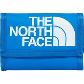 The North Face Base Camp Wallet Turkish Sea