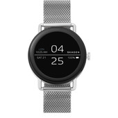 Skagen Falster Gen 3 Connected SKT5000