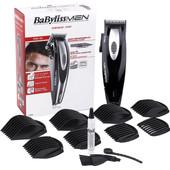 BaByliss For Men E956E
