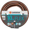 "Gardena FLEX 1/2"" 10 m"