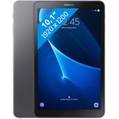 Samsung Galaxy Tab A 10,1 inch 32GB Wifi Grijs