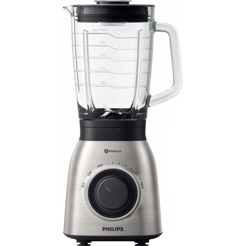 Philips HR3555/00 Blender