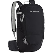 Vaude Hyper 14+3L Black/Dove