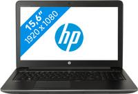 HP Zbook 15 G4  i7-16gb-256ssd-1tb - M1200M/4GB