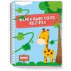 accessoire Bamix Baby Box