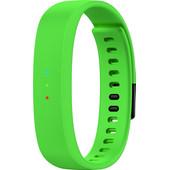 Razer Nabu X Smartband Groen