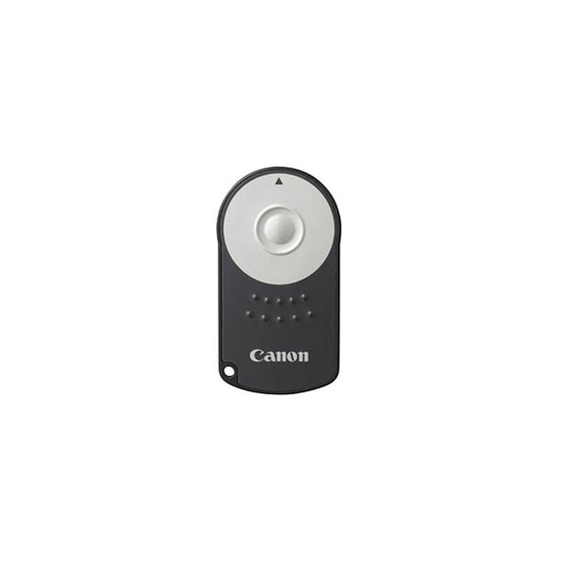 Canon Rc-6 Afstandbediening