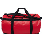 The North Face Base Camp Duffel XL TNF Red/TNF Black