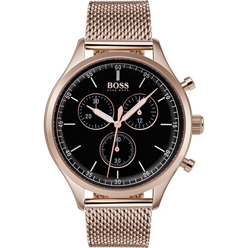 Hugo Boss Companion HB1513548