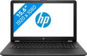 HP 15-bs190nd