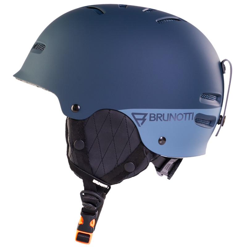 Brunotti Cool 5 Unisex Grey (59 61 cm)