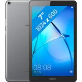 "Huawei MediaPad T3 7"" WiFi"