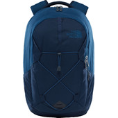 The North Face Jester Urban Navy/Blue Wing Teal