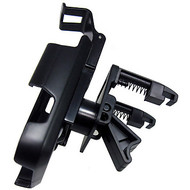 Haicom Car Holder Vent Mount Apple iPhone 3G / 3GS VI-051