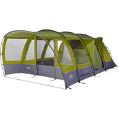 Vango Langley 400XL Herbal