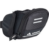 Vaude Race Light L Black