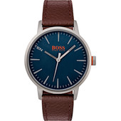 Boss Orange Copenhagen HO1550057