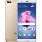 Huawei P Smart Goud